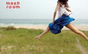 2008_summer