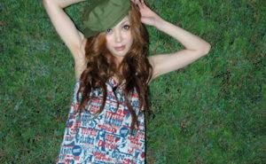 2011_summer