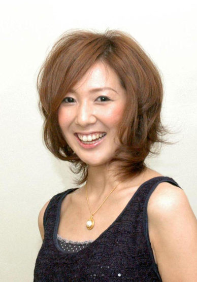 Cut by Kawakami