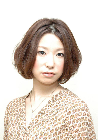 Cut by Suzuki